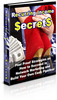 Recurring Income Secrets - New ebook with PLR