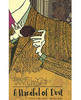 Thumbnail A Handful of Dust by Evelyn Waugh - eBook for your Kindle (m