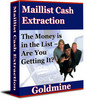Thumbnail Mail List Cash Extraction Gold Mine